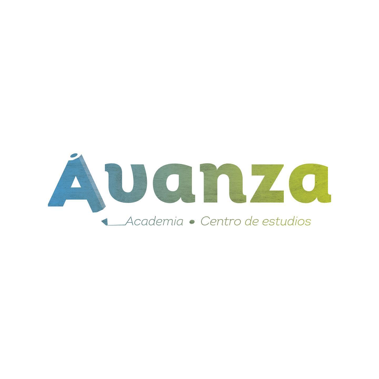 Academia Avanza