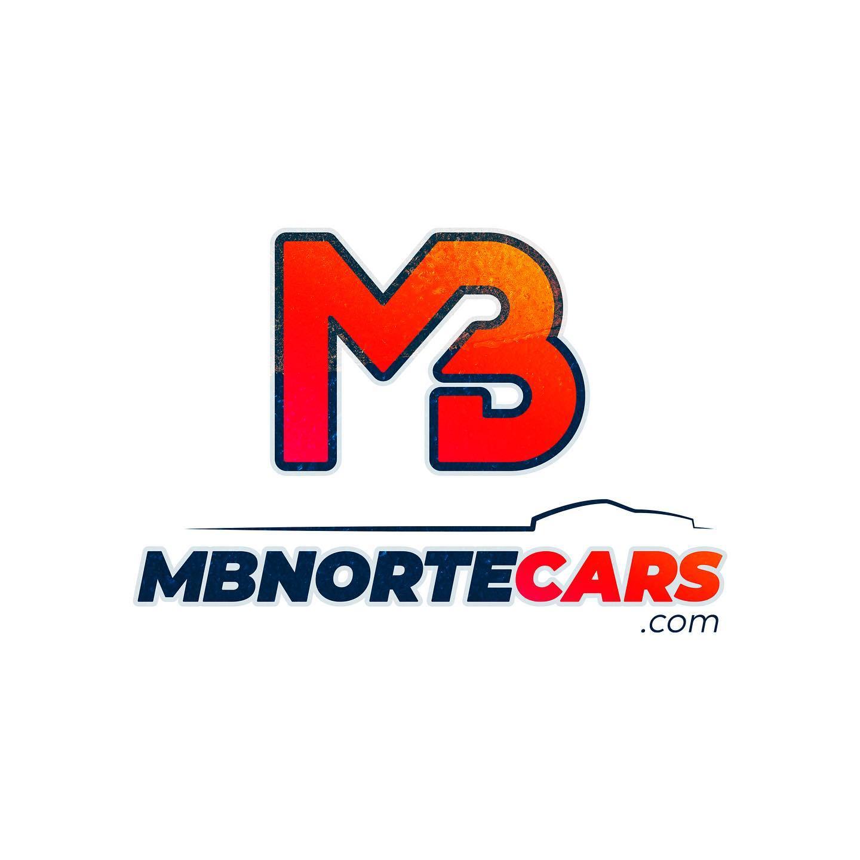 MB Nortecars